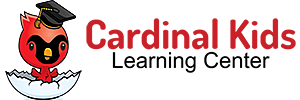 Cardinal Kids Learning Center